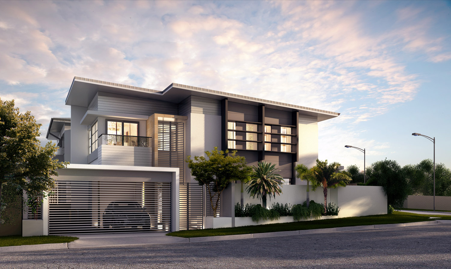 JCD_RESIDENTIAL_147 RACECOURSE DRIVE_