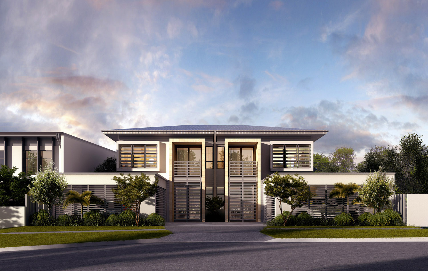 JCD_RESIDENTIAL_147 RACECOURSE DRIVE_2