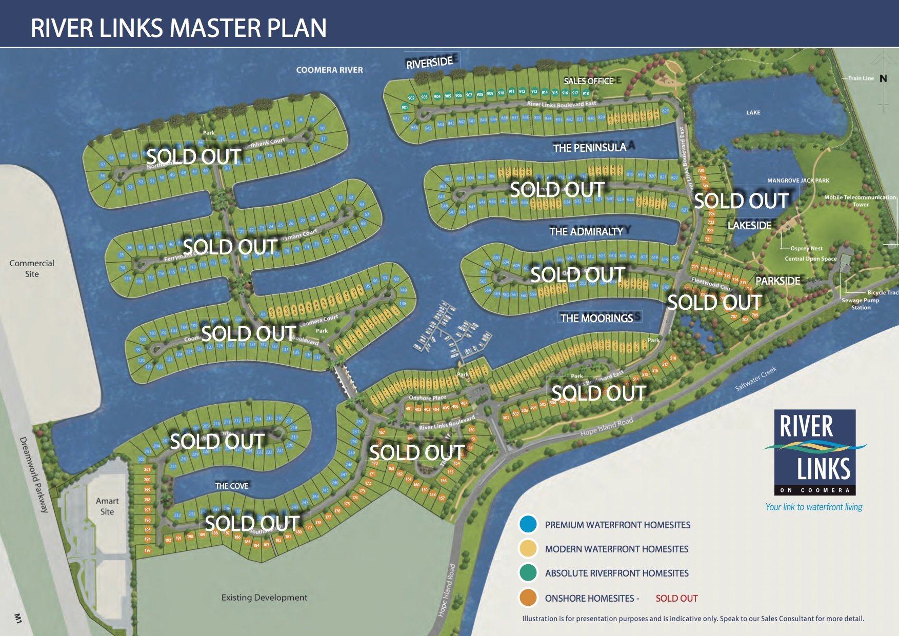 JCD_RIVERLINKS_MASTERPLAN