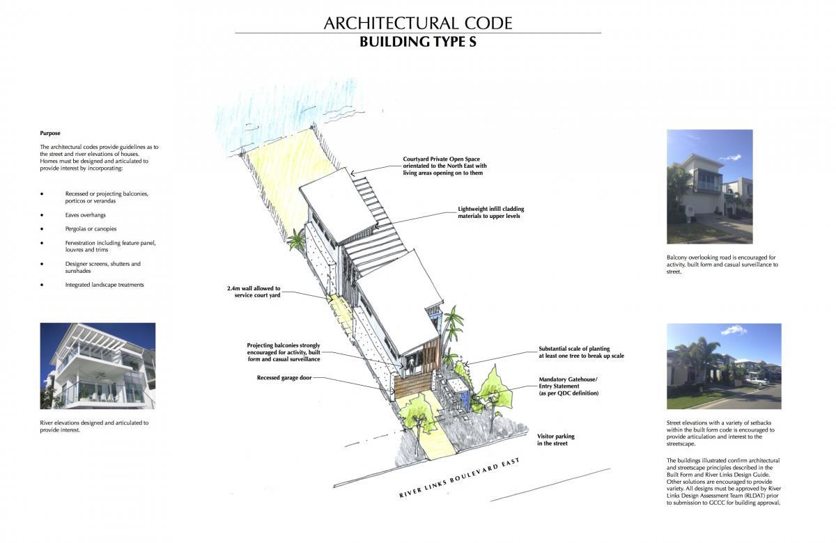 John Campbell Design